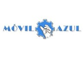 Movilazul