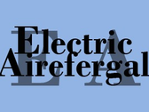 Electricairefergal