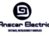 Anscar Electric