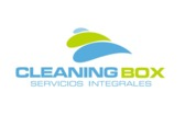 Cleaning Box Servicios Integrales