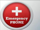 Logo EmergencyPhone