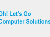 Oh! Let's Go Computer Solutions