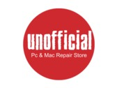 Unofficial Store