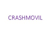 CrashMovil