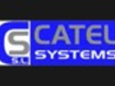 CATEL SYSTEMS, S.L.