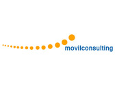 Logo Movilconsulting
