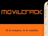 Movilcrack
