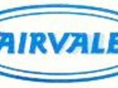 Airvale