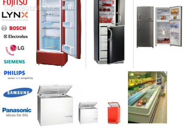 Servicio tecnico alicante reparacion de electrodomesticos - Reparacion lavavajillas valencia ...