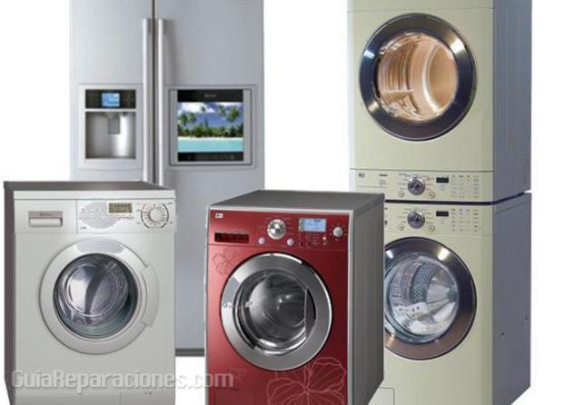 Im genes de servicio tecnico valencia - Reparacion de lavadoras en valencia ...
