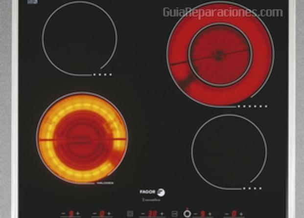 Im genes de servicio tecnico valencia - Reparacion electronica valencia ...