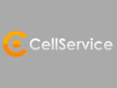 Cellservice Group