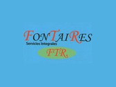 Fontaire