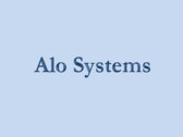 Alo Systems