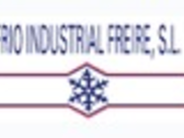 FRIO INDUSTRIAL FREIRE