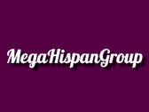 Mega Hispan Group