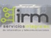 IRM, S.A.