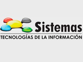 Sistemas (Canon Business Center)