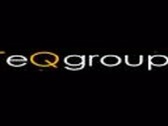 Teqgroup