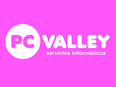 PC VALLEY S.C
