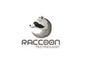 Raccoon Technology