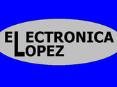 Electronica Lopez
