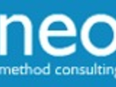 NEO - METHOD CONSULTING