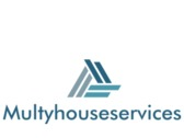 Multyhouseservices