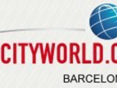 Web City World Bcn