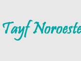 Tayf Noroeste