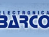 Electronica Barco