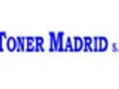 TONER MADRID S.L.