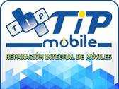 TIP mobile