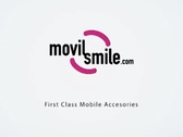 MovilSmile