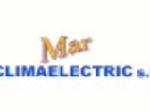 MAR CLIMAELECTRIC