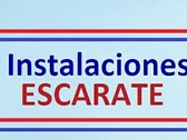 Instalaciones Escarate