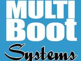Multi-Boot Systems