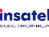 Insatel Electronica