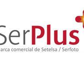 Serplus
