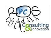 PC Ros