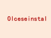 Olceseinstal