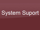 System Suport