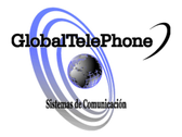 Global Telephone
