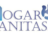 Hogarmanitas