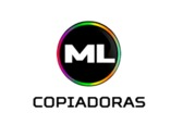 Logo Copiadoras ML