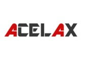 Acelax