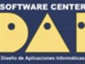 SOFTWARE CENTER DAI