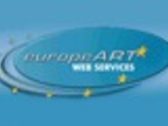 EUROPEART WEB SERVICES