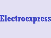 Electroexpress