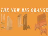 The New Big Orange